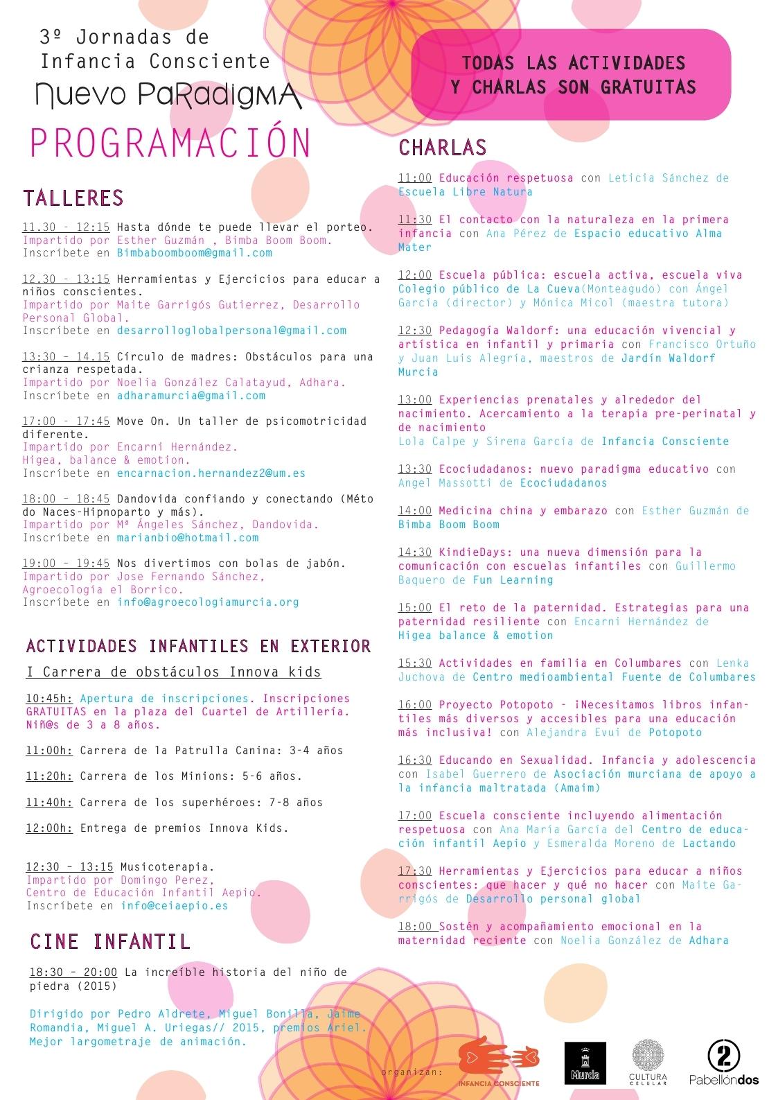 cartel-jornadas-texto-pdf_page_1