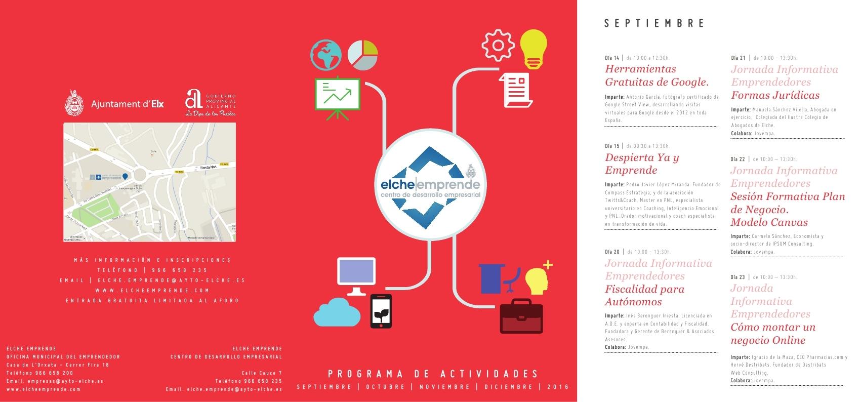 folleto_ultimo_cuatrimestre (2).pdf_page_1