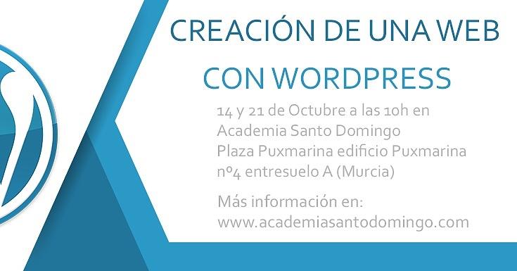 www.academiasantodomingo.es