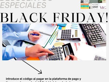 Black-Friday-Stodomingo